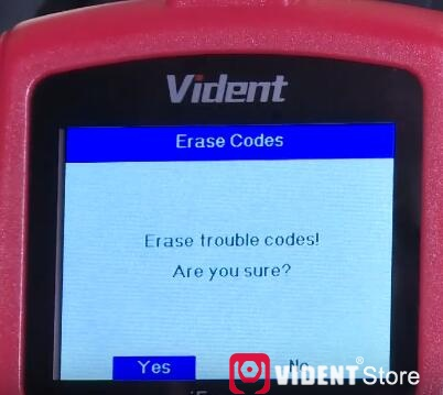 Vident Ieasy300 Reviews 14
