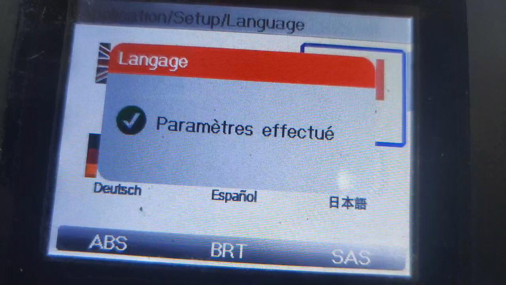 Change Viednt Ilink410 Language 06